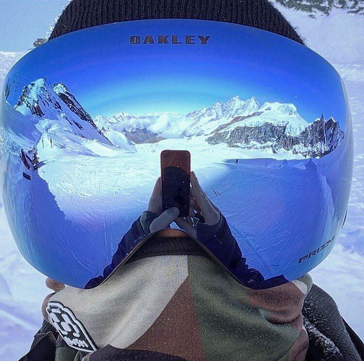 oakley mens ski goggles  ciontave on