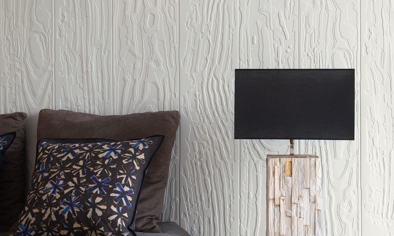 pingl par marion renard sur ai papier peint bois arbres pinterest papier peint papier. Black Bedroom Furniture Sets. Home Design Ideas