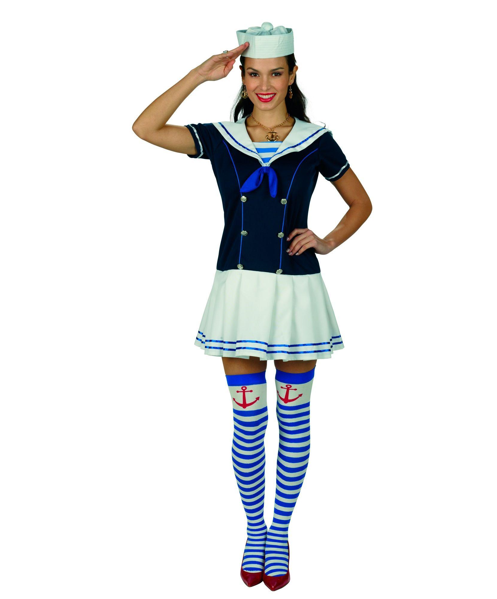 Платье морячки платье (Германия) Платья, Стиль, Бескозырка