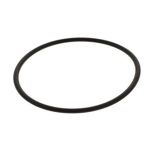 Doulton W2390009 Filter Housing Sump O Ring Sump Under Sink