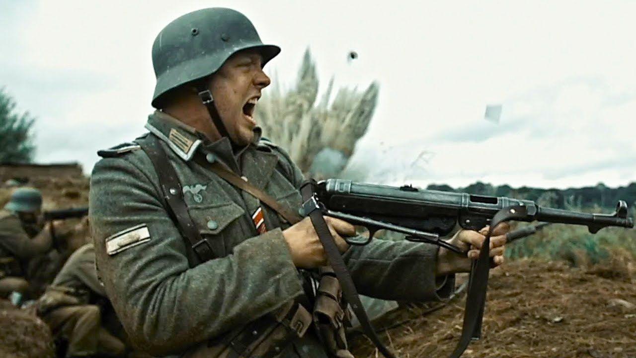War Movies 2020 Action In English Full Length Drama Movie War Movies Drama Movies Movies