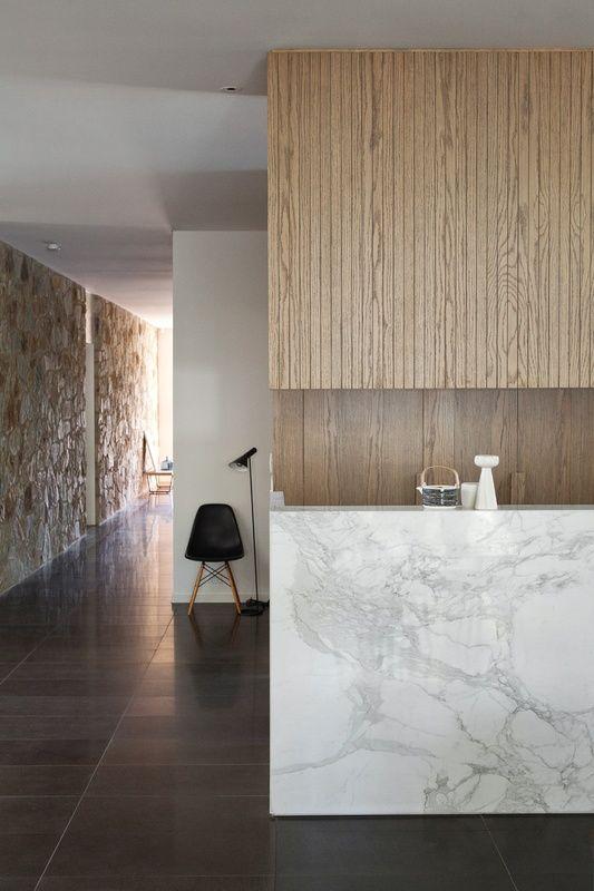 Architecture And Design Australian Architecture Part 1 Kokken