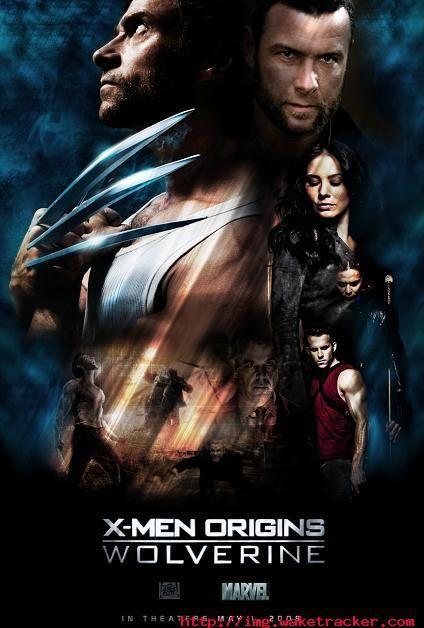 ด หน งออนไลน หน ง Hd มาสเตอร X Men 4 Origins Wolverine กำเน ดว ลฟ เวอร น ด หน งออนไลน ด หน ง Hd ด หน งฟร ด หน งซ ม ด ห X Men Wolverine Film Wolverine