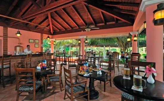 Melia Las Dunas Allinclusive Resort Reviews, Deals