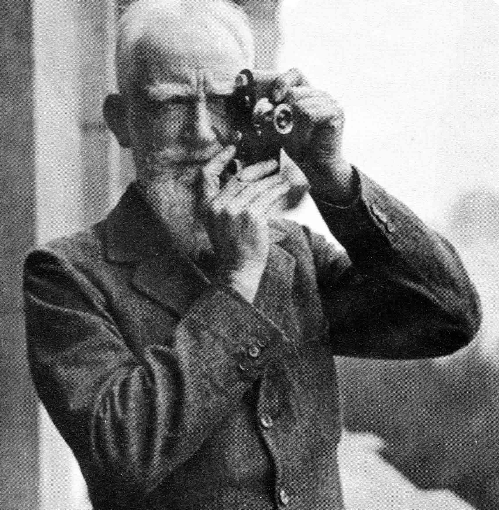17 best images about george bernard shaw nobel da literatura 17 best images about george bernard shaw nobel da literatura 1925 on a alphabet irish and article html