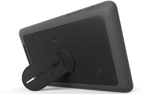 Poetic Rugged Case For Nexus 10