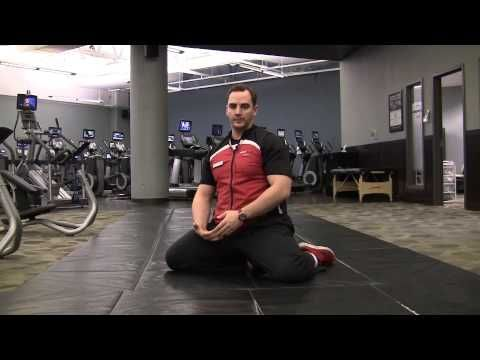 Pushup Fixes-  great cues for push up fixes
