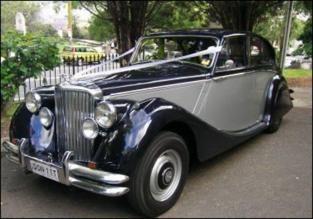 Wedding Cars Classic Car Wedding Wedding Car Wedding Classic