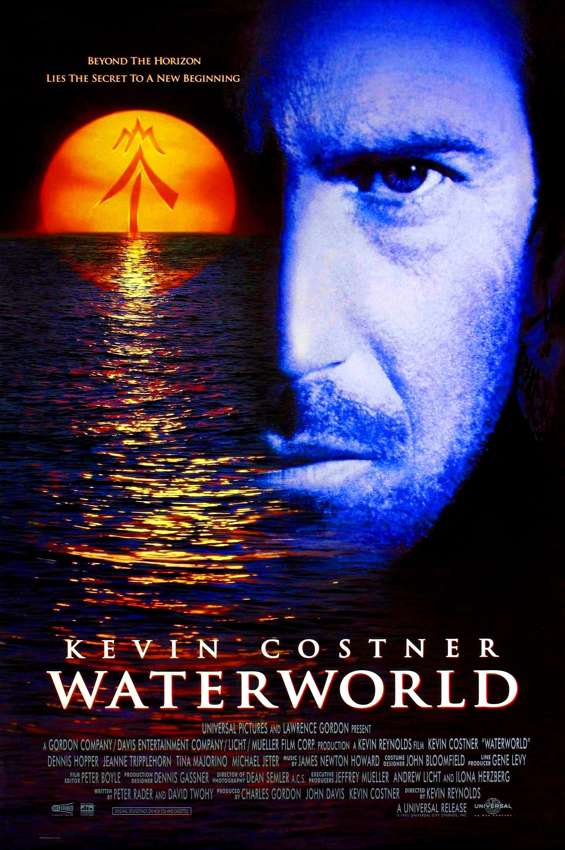 Waterworld Peliculas Completas En Castellano Peliculas Completas Peliculas Cine