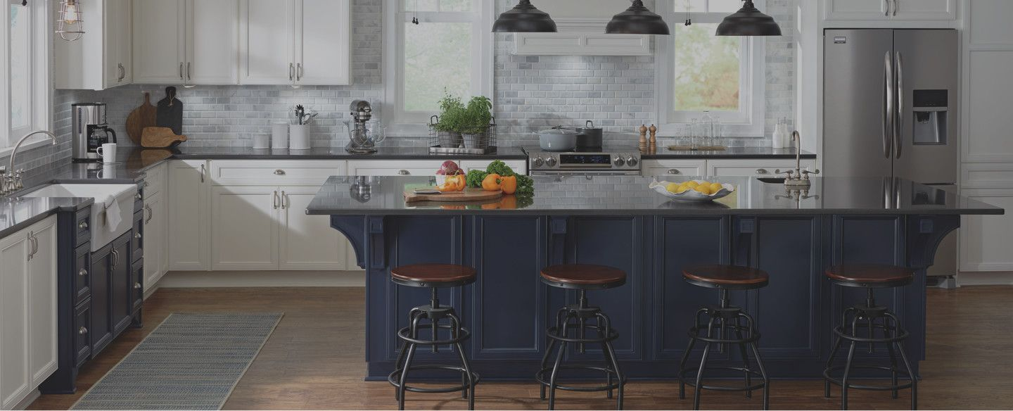 Cabinet Makeover Or Refacing Refreshes Your Kitchen In A Matter Of Days With Little To No Me In 2020 Refacing Kitchen Cabinets Cabinet Makeover Kitchen Cabinet Doors