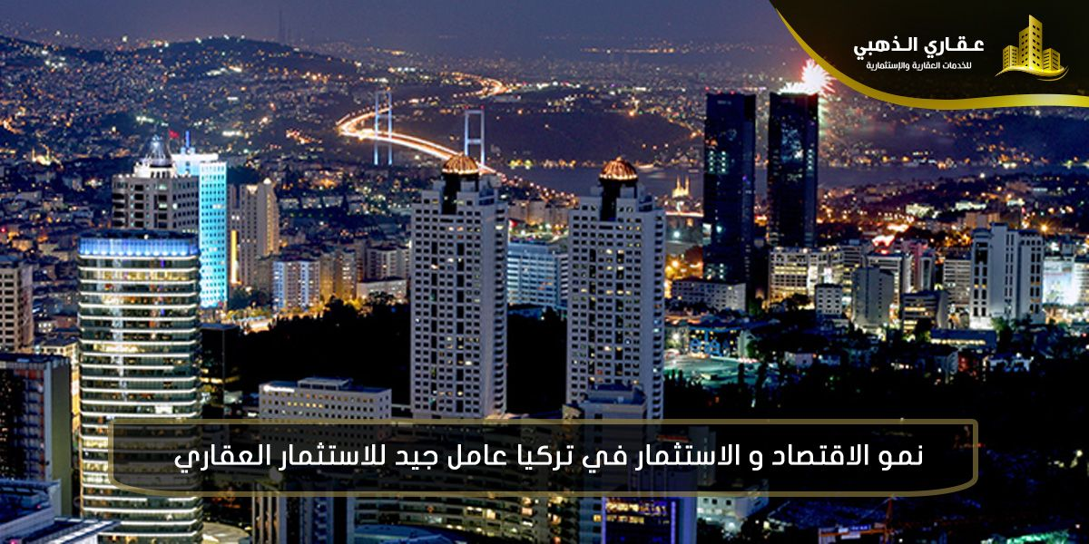 الاستثمار في تركيا Weather Screenshot Weather Screenshots
