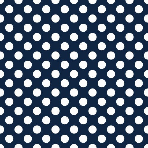 Free Digital Paper Polka Dots  Silver Spiral Studio Backgrounds