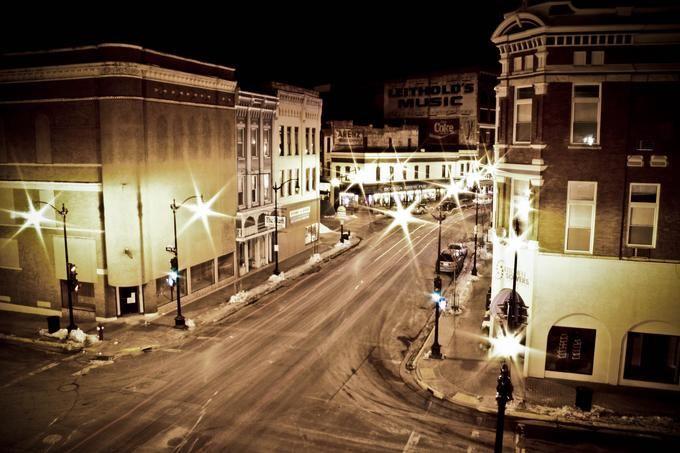 Lacrosse Wisconsin La Crosse Wisconsin Favorite Places La Crosse