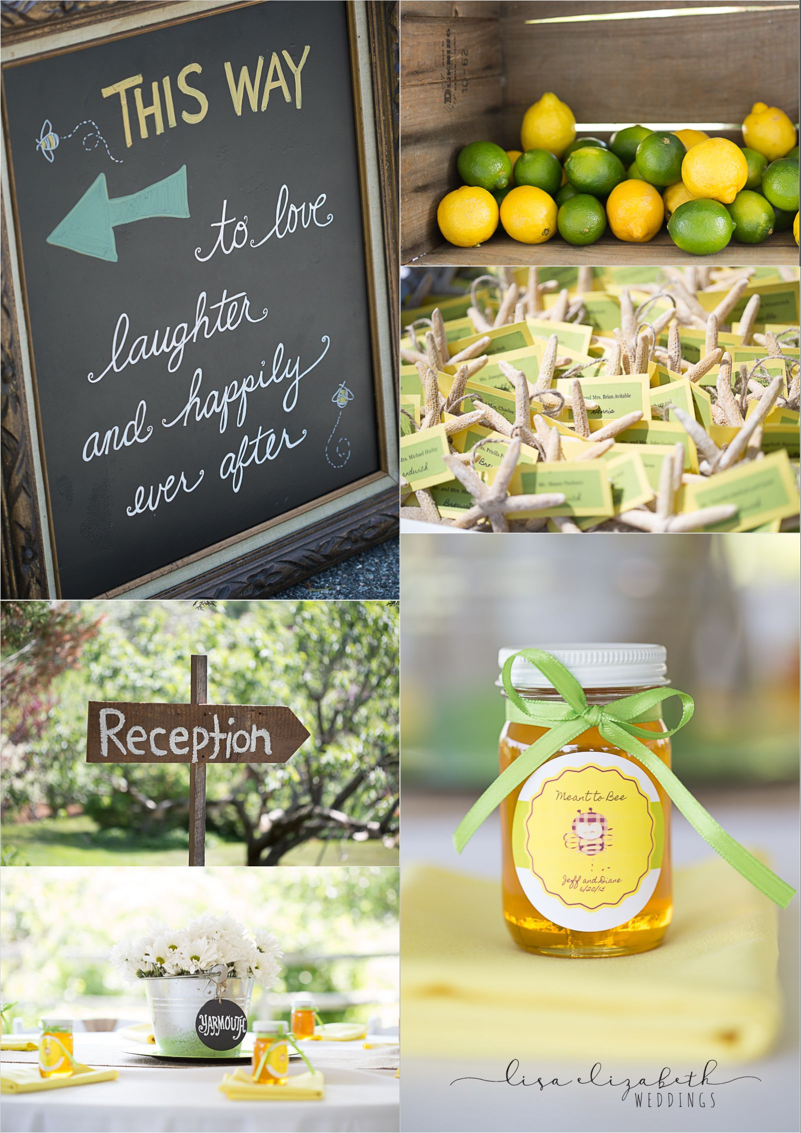 Cape Cod Wedding Ideas Part - 43: Daisy Rustic Wedding Details | Cape Cod Weddings | Cape Cod Wedding  Photographer | Wedding Ideas
