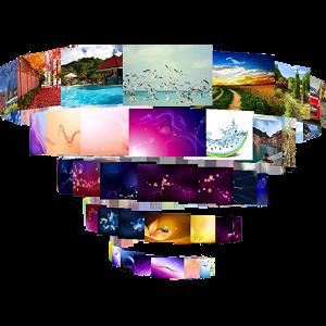 Vyomy Gallery Pro v2 0 4 Cracked [Latest] | mod apk in 2019