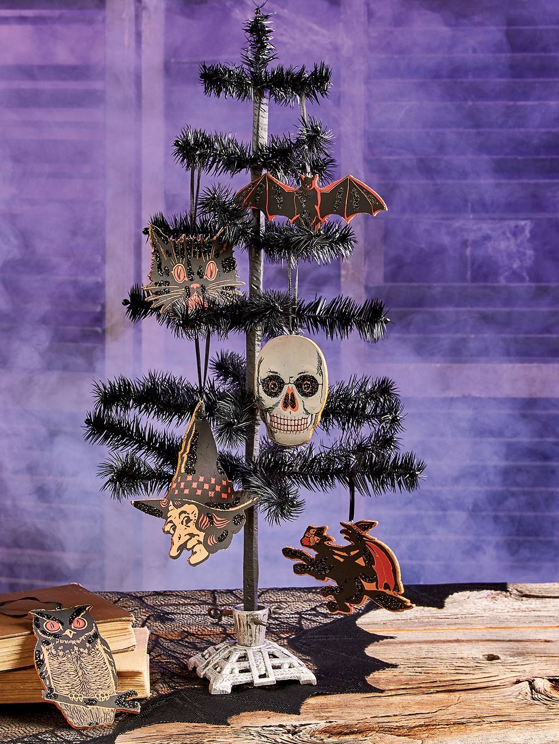 Pin by sharon tussinger on halloween products Halloween