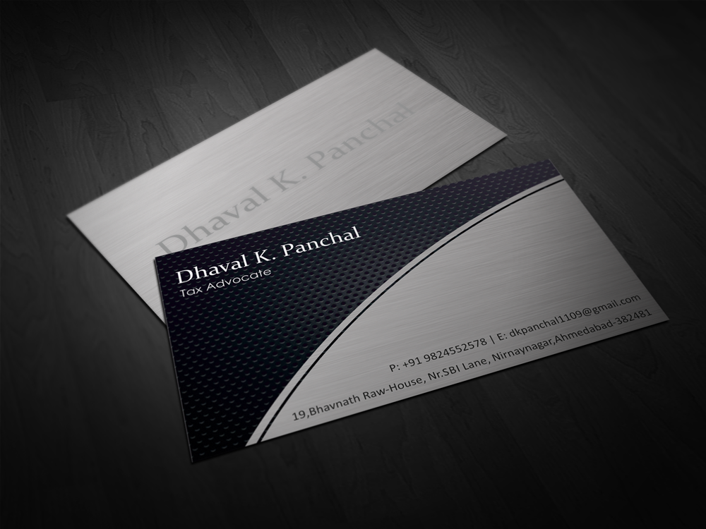Tax-Advocate : Business Cards | Design | Pinterest | Business cards