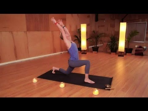 exercises before yoga nidra  yoga questions  youtube