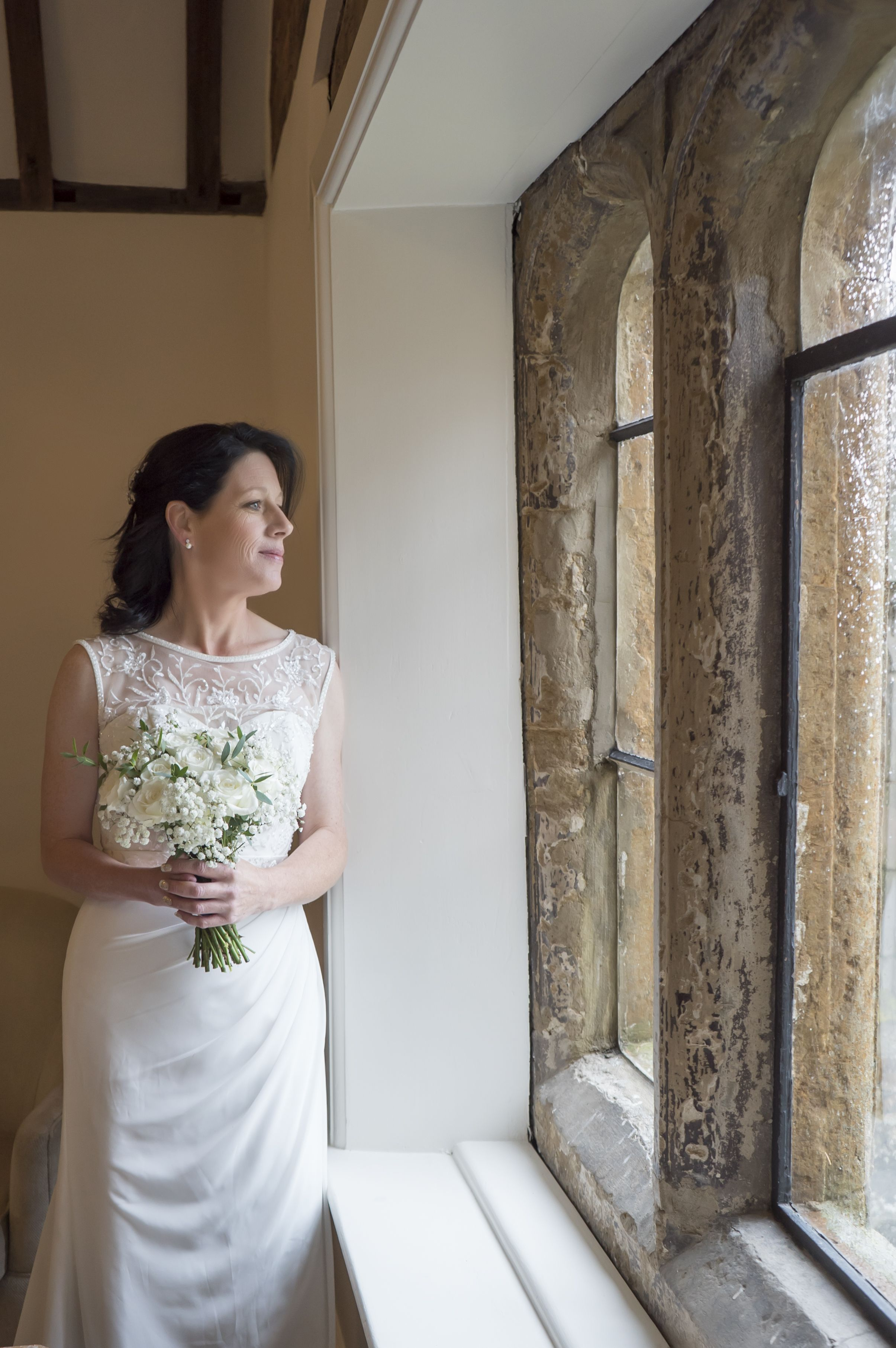 Lou Howell Photography @ Fawsley Hall