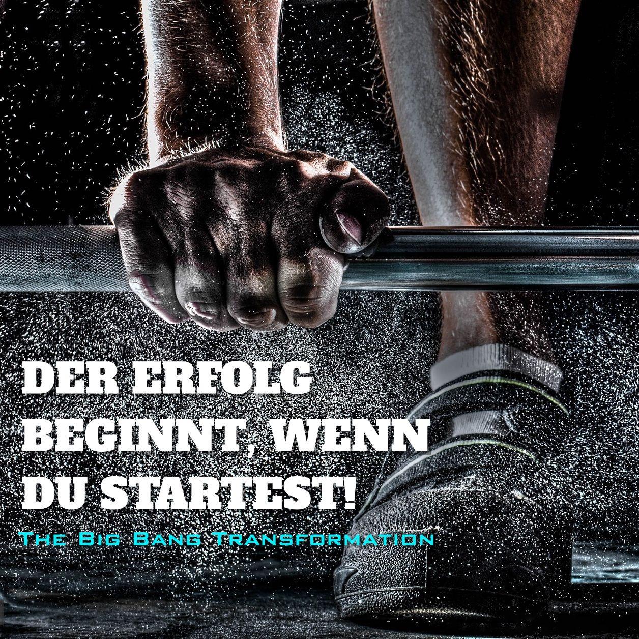 pumper sprüche FITNESS | MOTIVATION | TRANSFORMATION  Zitat, Sprüche  pumper sprüche