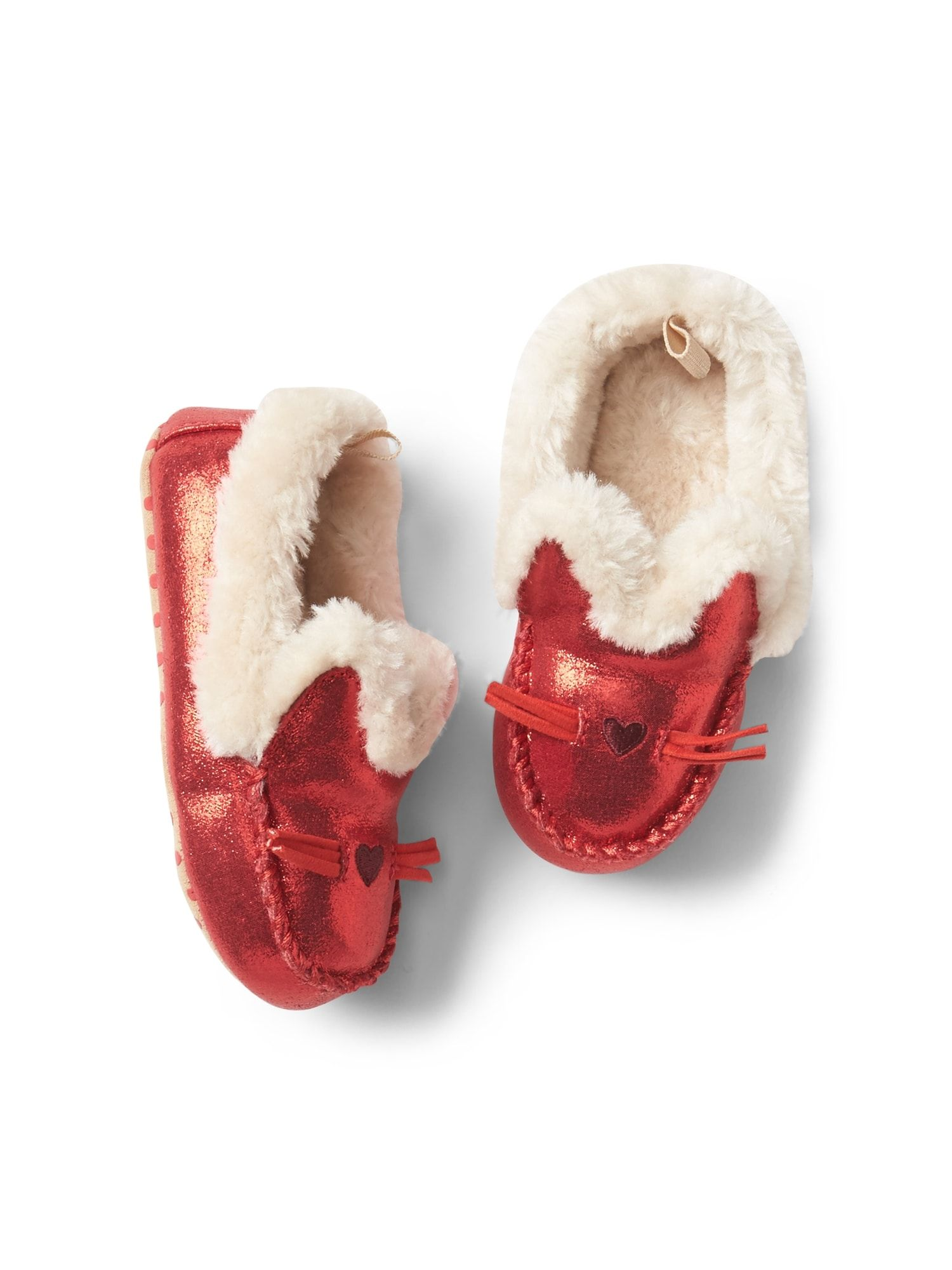 Baby kids clothes, Moccasins slippers