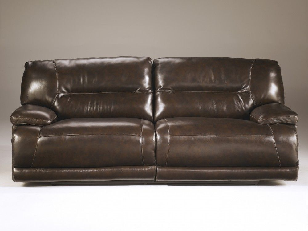 and best power recliner loveseat seat sofa leather reclining seller top damacio
