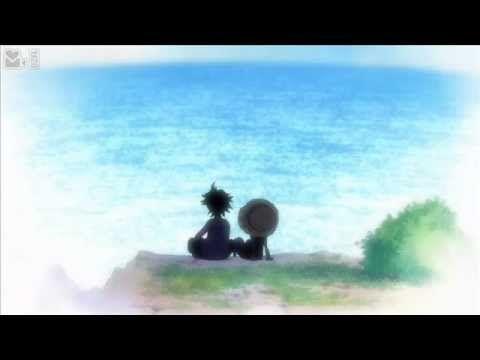 """Battle Scar"" One Piece OST"