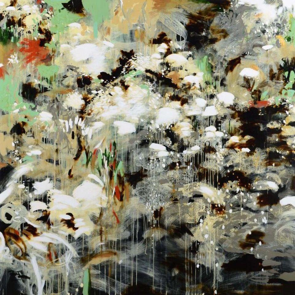 snow white -alan avery galleries
