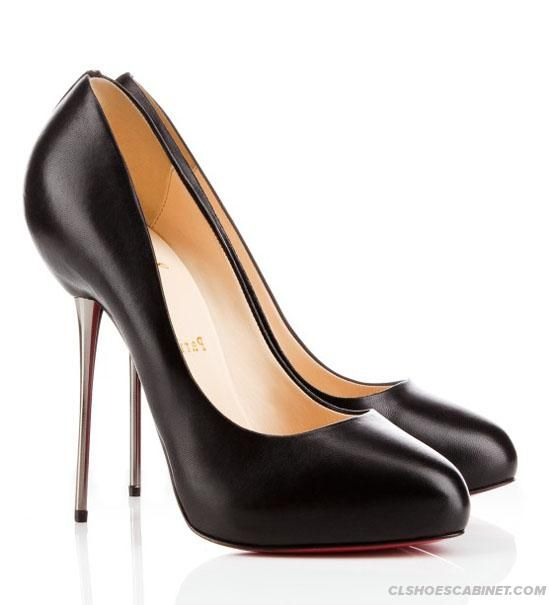 Christian-Louboutin-Big-Lips-120mm-Leather-Pumps-Black