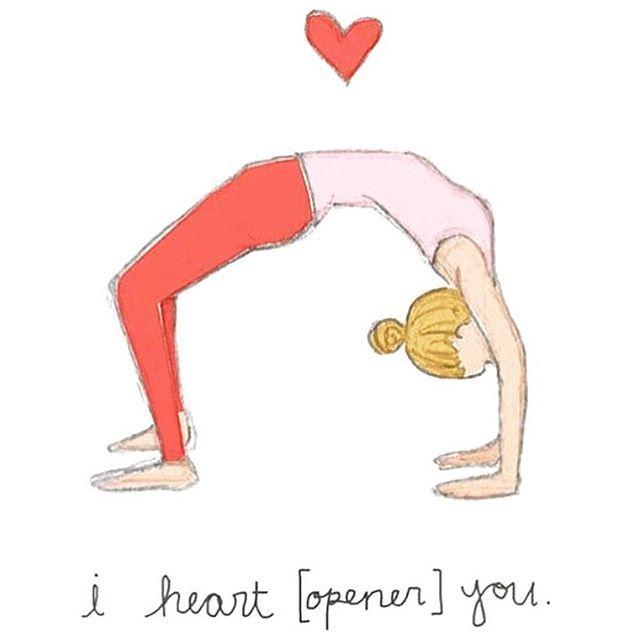 yoga #yogainspiration   Funny Yoga   Yoga quotes, Yoga, Yoga