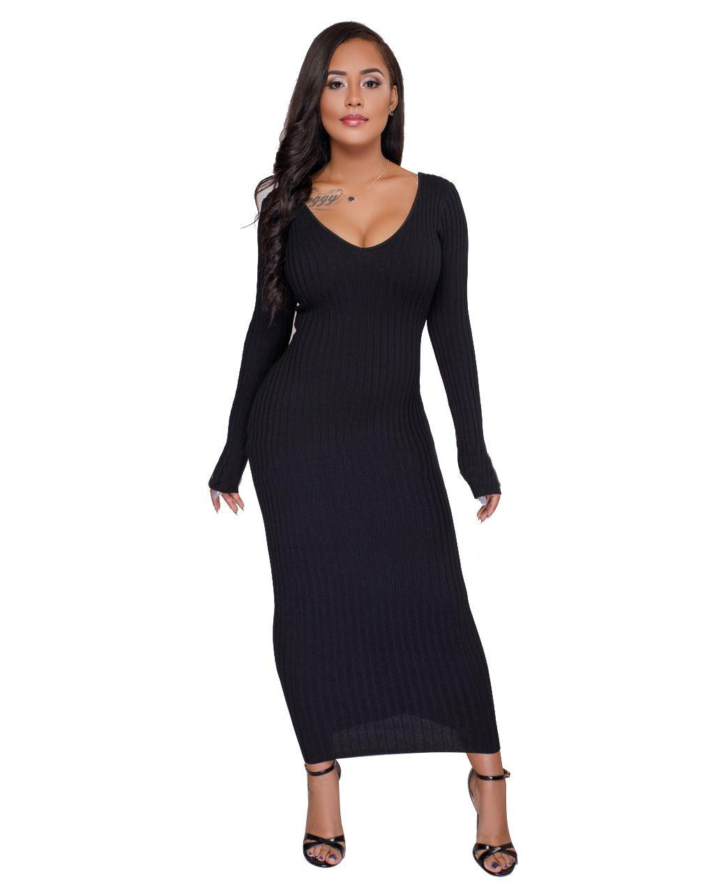 Atemberaubend Cocktail Kleid Für Frauen Plus Size Ideen ...