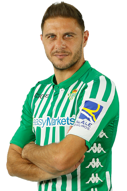 Real Betis Balompié Web Oficial Betis Balompie Athletic