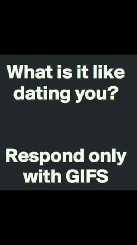 Sociale dating spil