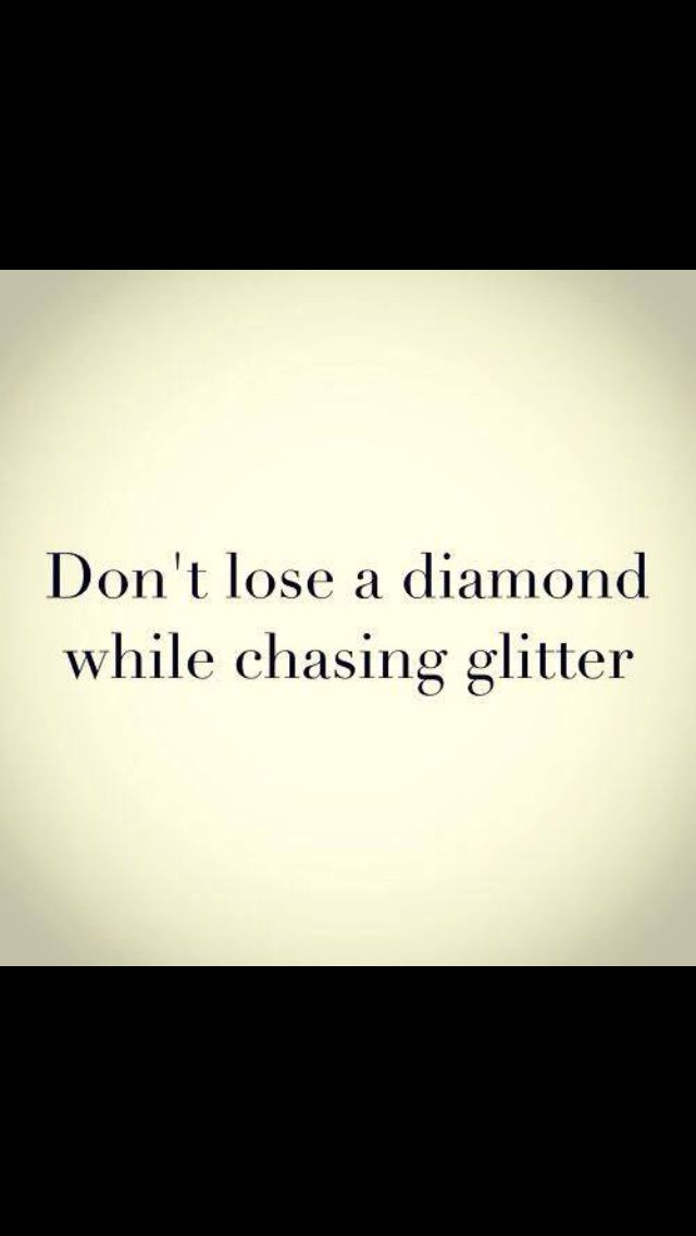Diamonds Are Forever Inspirational Quotes Romance And Love Quotes