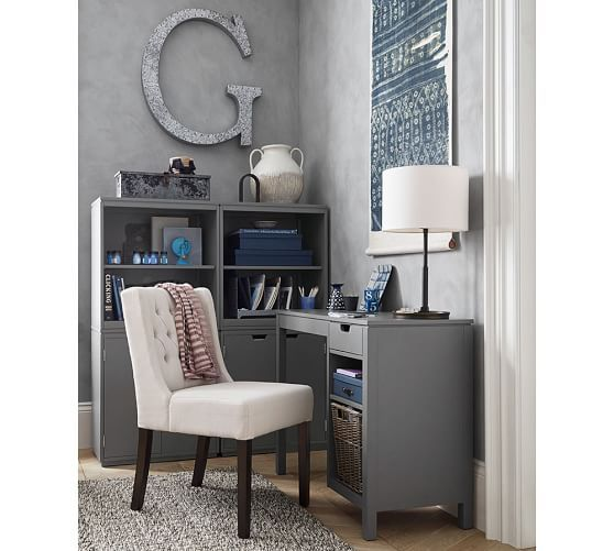 Home Furniture Sites: Large Galvanized Letter, T At Pottery Barn In 2019