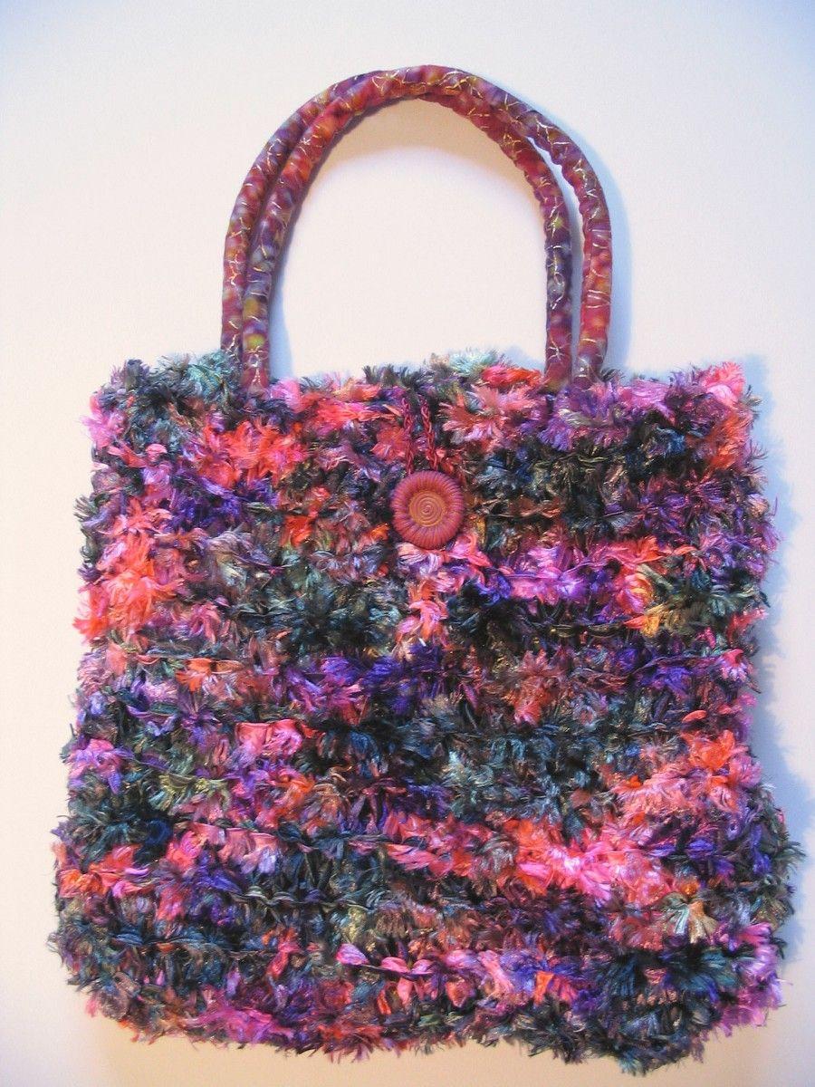Jo Hyam - Handbags