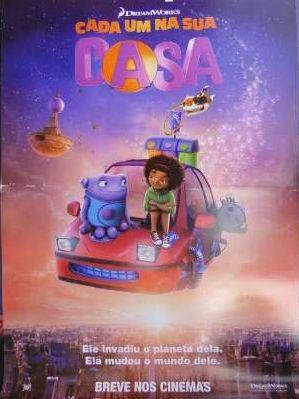Cinema Para Criancas Levemente Divertido Mas Para Os Pais