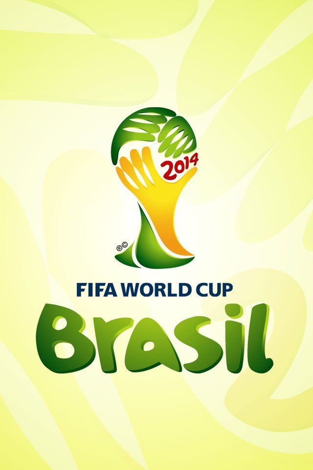 Fifa World Cup 2022 Schedule Fixtures Matches Fifa Worldcup Football Qatar Fifaworldcup2022 Wo 2022 Fifa World Cup World Cup 2022 World Cup Fixtures
