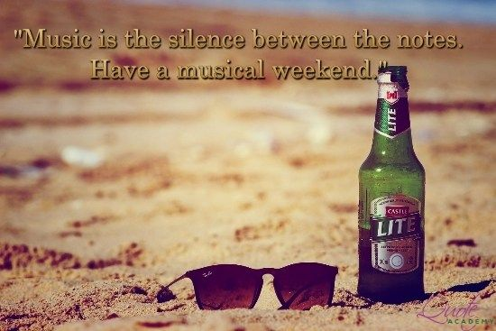 weekend_quotes.jpg (550×367)