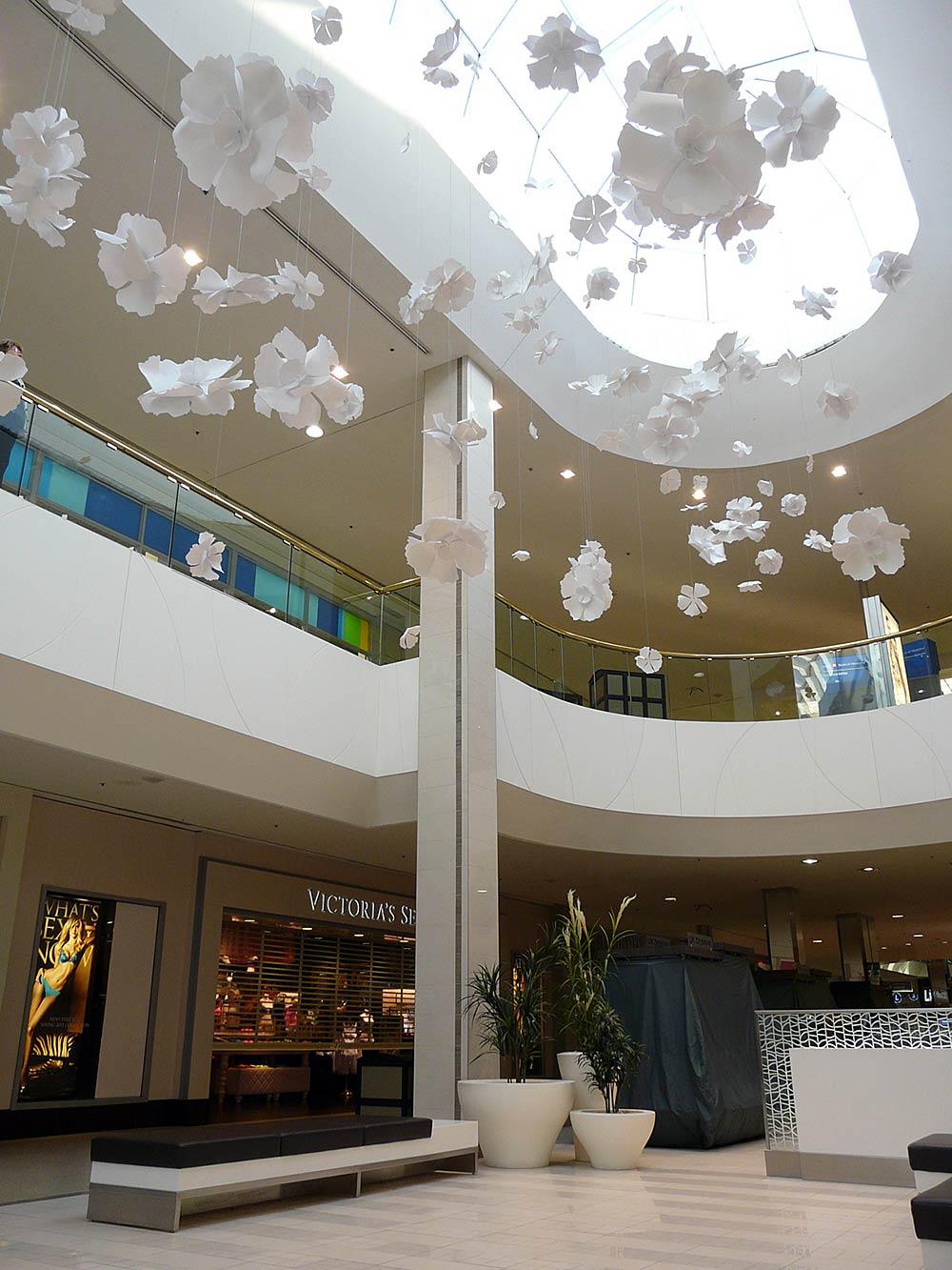 West Edmonton Mall Zen bathroom design, Decor, Shop