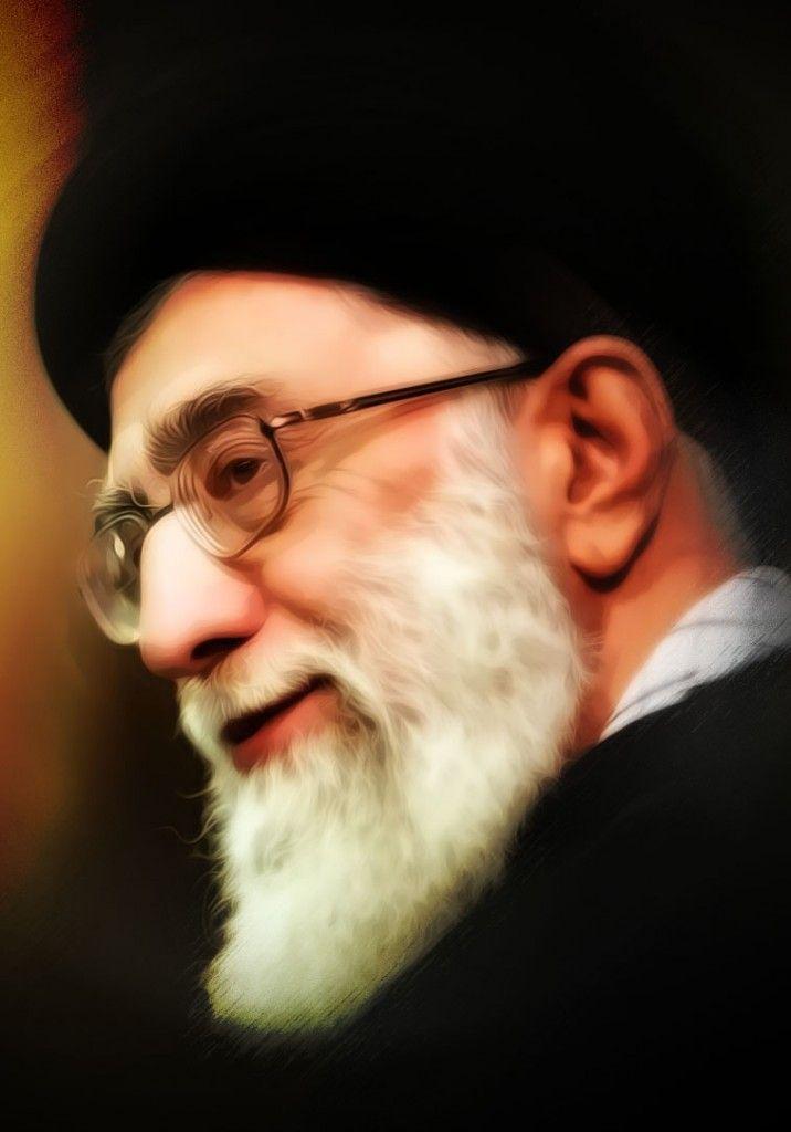 زیبا ترین لبخند دنیا أجمل ابتسامة في العالم The Most Beautiful Smile In The World Leader World Islam