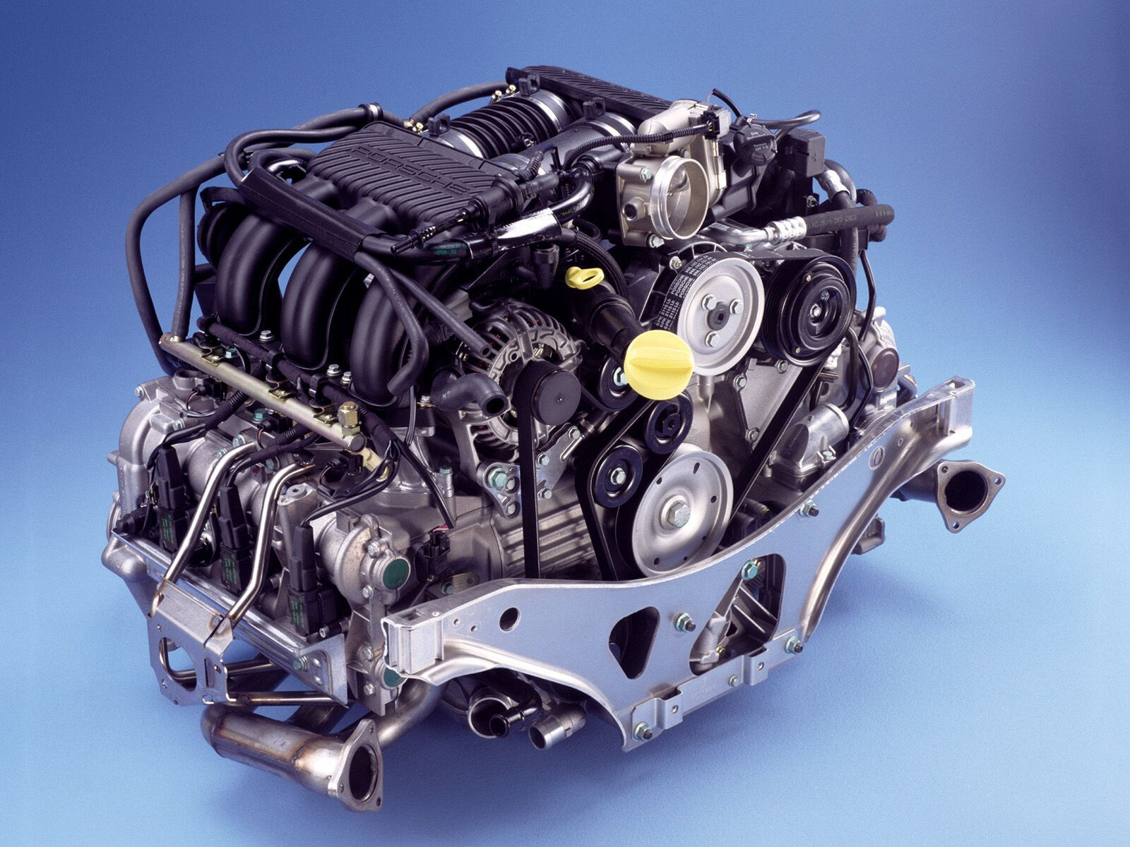 Pin by Ben Dover on Porsche VW Engines Transmissions & ponents