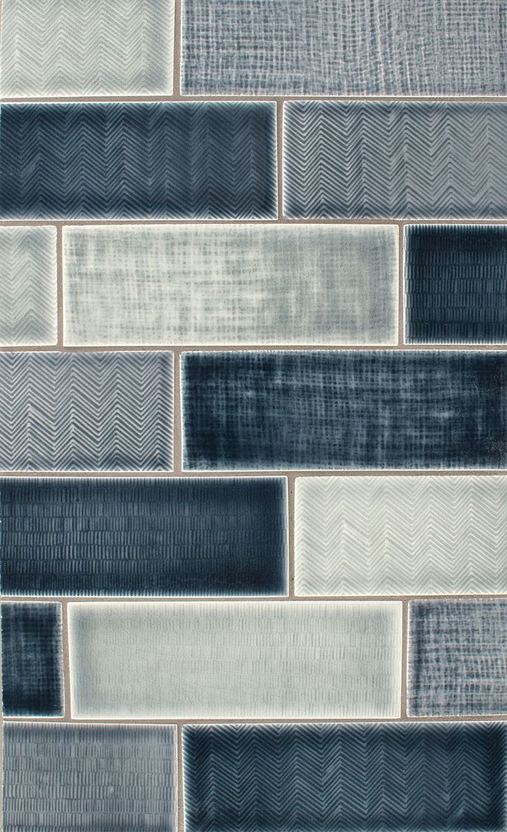 Awesome Wall And Floor Tile Texture Ideas リノベーション タイル タイル デザイン タイル 柄
