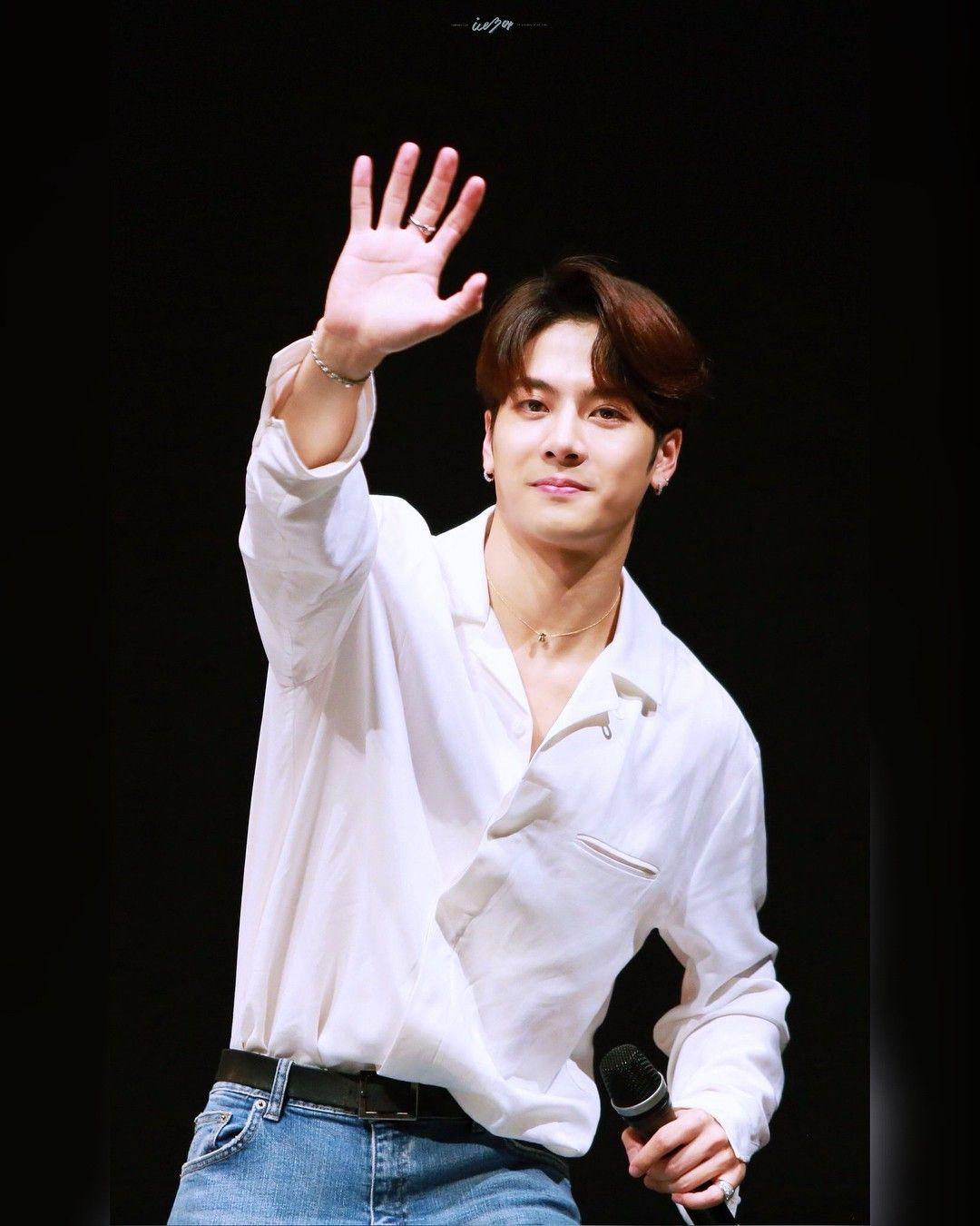 Got7 Jackson K Pop South Korean Boy Group Idols Kpop Korean Seoul Korea Idol Music Got7 Jackson Jackson Wang Jackson