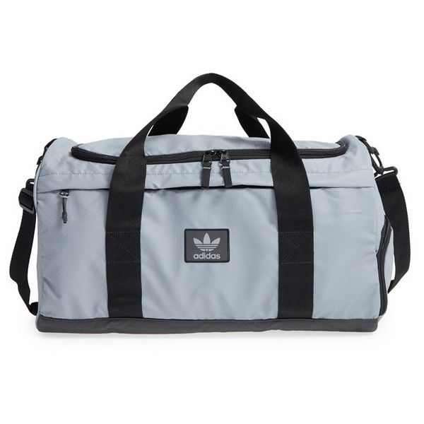 Buy adidas canvas bag   OFF79% Discounted ab09624c6e