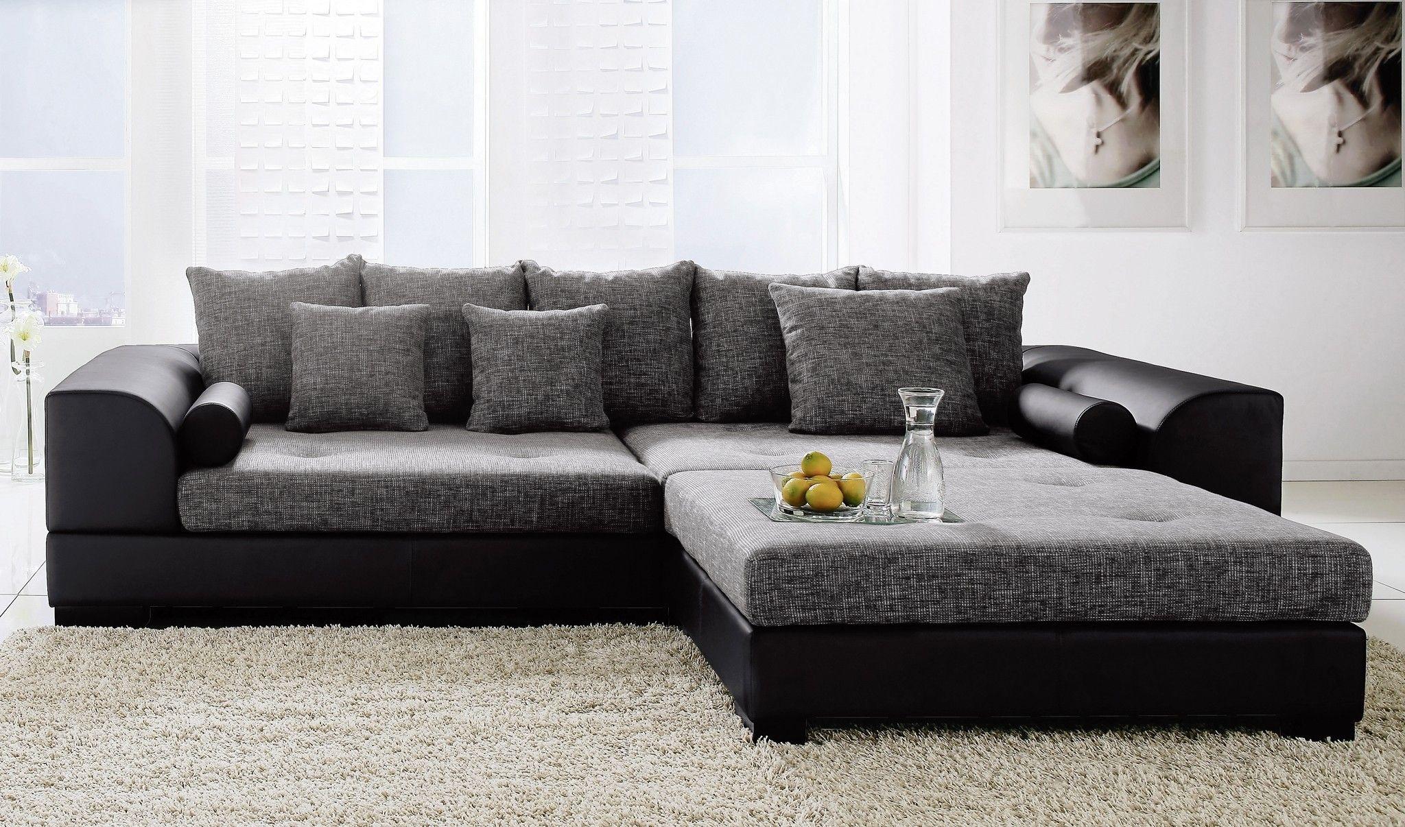 Big Sofas Sofa Furniture Beige Living Room Furniture Furniture