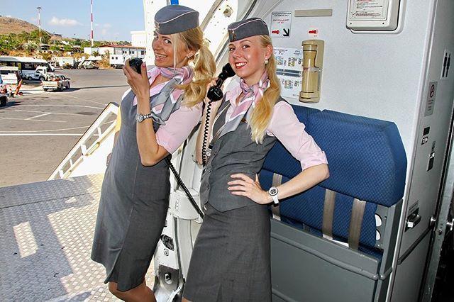 Фуражка пилотов и стюардесс белавиа картинки