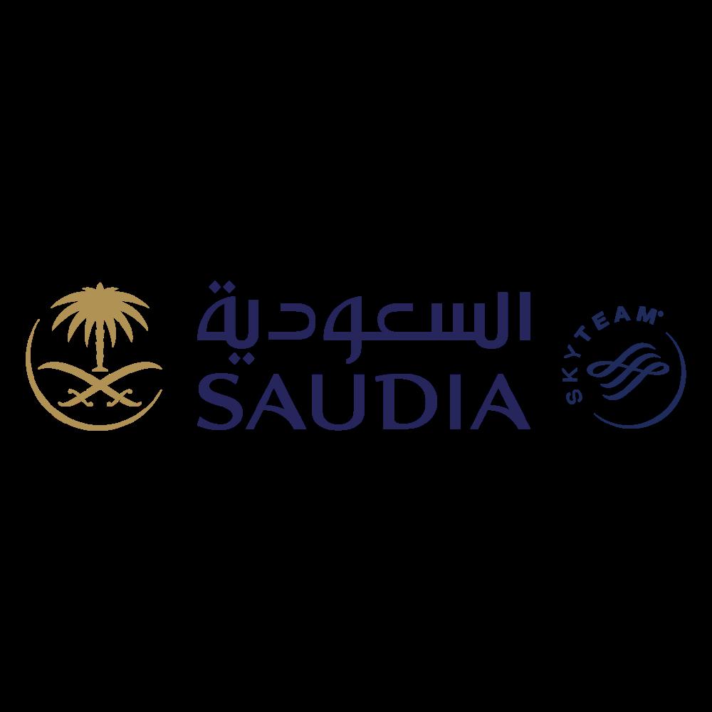 Saudia Logo Saudi Arabian Airlines Airline Logo Logos Airlines