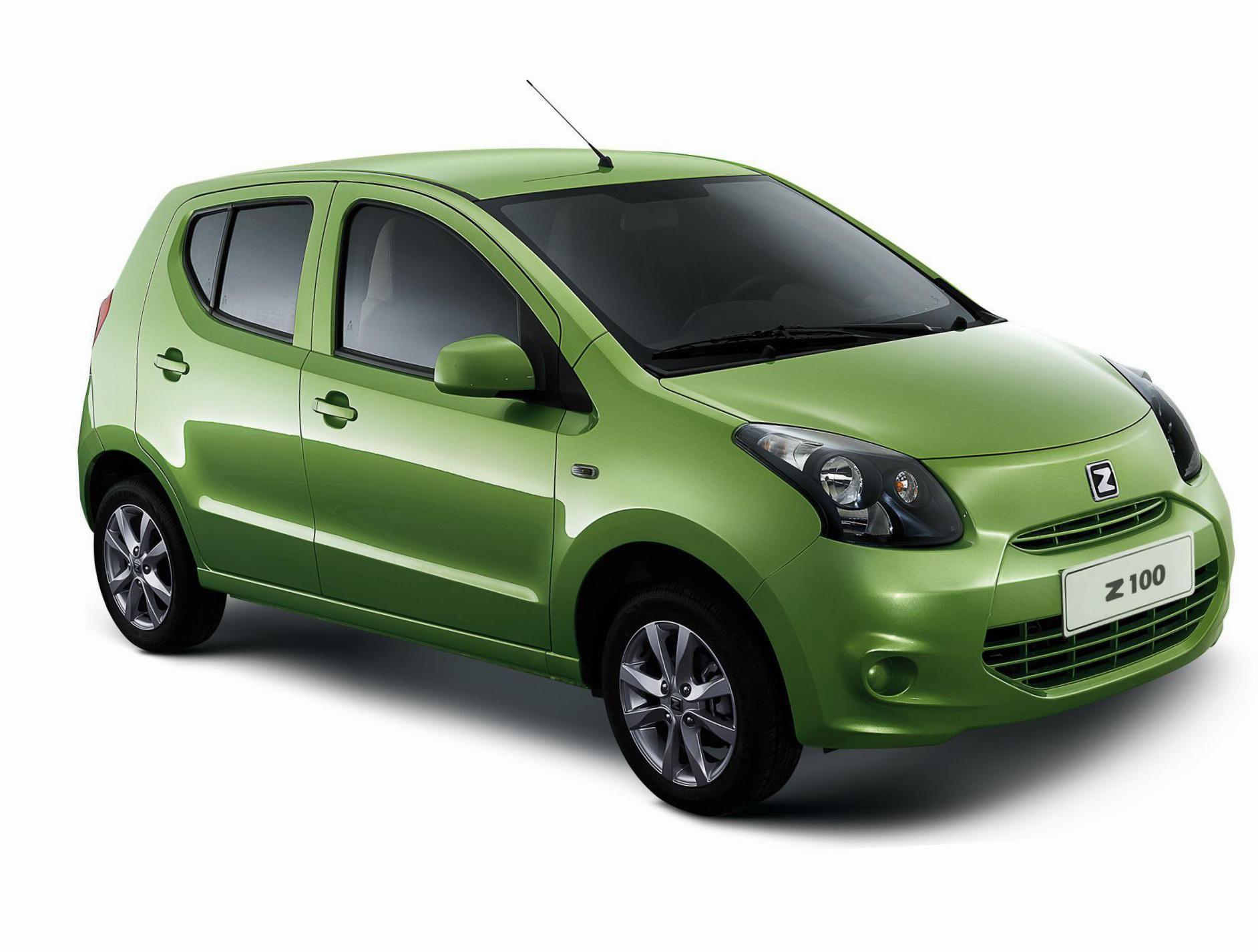 Zotye Z100 Lease Http Autotras Com Wagon R Car Suzuki Wagon R