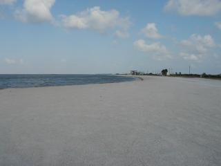 Port Lavaca Texas Attractions Magnolia Beach 2 Bdrm House 27217
